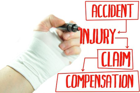 Accident attorneys in Tracy, CA
